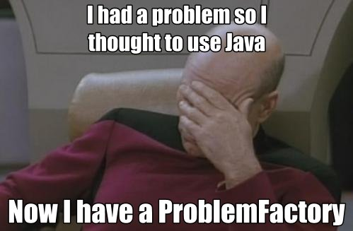 problem-factory.jpg